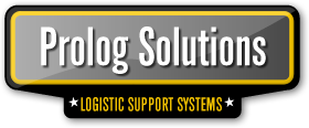 Prolog Solutions - Logistic Support Systems